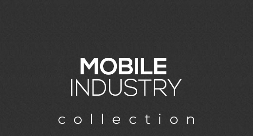 Mobile Industry