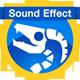 Servos Small Spin Short 01 - AudioJungle Item for Sale