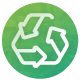 Recycle - Environmental & Green Business WordPress Theme