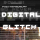 Digital Glitch effects and 10 color presets - VideoHive Item for Sale