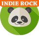 Indie Rock - AudioJungle Item for Sale