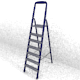 ladder - 3DOcean Item for Sale