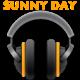 Sunny Day Kit