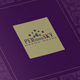Photoshop Brochure Template for Hotel 52 Pages & Covers Pages. - GraphicRiver Item for Sale