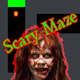 Scary Maze Games - iOS + Admob
