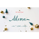 dilema Script - GraphicRiver Item for Sale