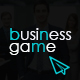Business Game Keynote Template - GraphicRiver Item for Sale