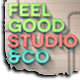 Feel Good Studio - VideoHive Item for Sale
