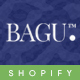 ST Bagu Shopify Theme - ThemeForest Item for Sale