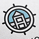 Ocean House - GraphicRiver Item for Sale