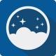 dream_space_web