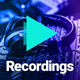 Recordings - Recording Studio / Sound Production / Music Label Responsive Muse Template Nulled