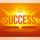 Success - GraphicRiver Item for Sale
