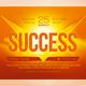 Success - GraphicRiver Item for Sale