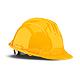 Construction Helmet - GraphicRiver Item for Sale