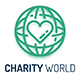 Charity Crowdfunding & Nonprofit - Charity World