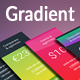 Gradient - Responsive Pricing Tables - CodeCanyon Item for Sale
