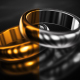 Engagement Ring Close Up - VideoHive Item for Sale