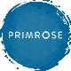Primrose - A Minimal WooCommerce WordPress Theme for Creative eCommerce Websites - ThemeForest Item for Sale