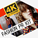 RE Fashion | Promo Kit - VideoHive Item for Sale