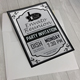 Party Invitation Card - GraphicRiver Item for Sale