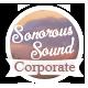 Corporate & Inspiring