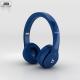 Beats by Dr. Dre Solo2 Wireless Headphones Blue