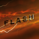 Flash Logo Reveal - VideoHive Item for Sale