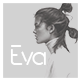 EVA - Elegant WordPress Theme for Creating Stories Nulled