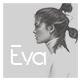 EVA - Elegant WordPress Theme for Creating Stories