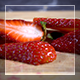 Strawberry Slices 2 - VideoHive Item for Sale