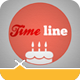 Expresso Timeline - VideoHive Item for Sale