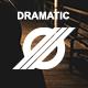 Building Dramatic Ident