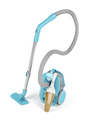 Bagless and handheld vacuum cleaners - PhotoDune Item for Sale