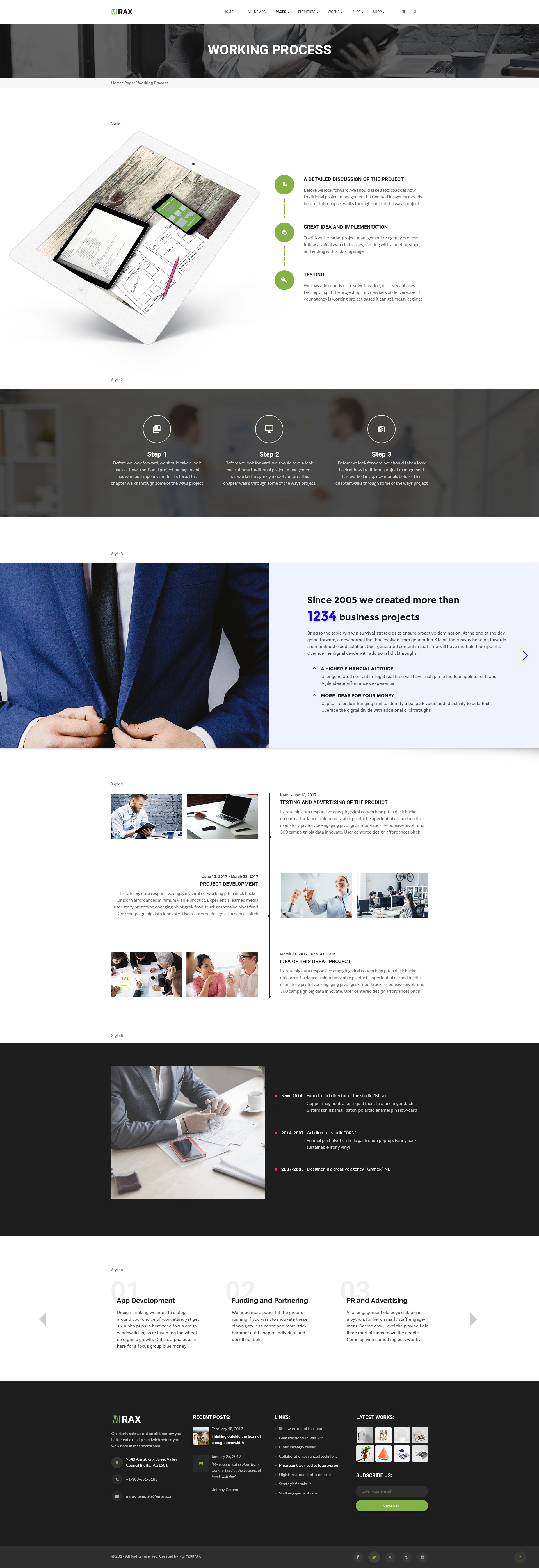 pr portfolio template - old fashioned pr portfolio template embellishment
