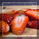 Strawberry Slices - VideoHive Item for Sale