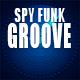 Upbeat Funk Spy Groove Ident