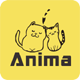 Anima - Responsive Pet Rescue and Shelter Template - ThemeForest Item for Sale