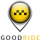 Good Ride - Premium Taxi Service PSD Template Nulled