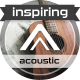 Uplifting Acoustic