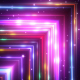 Colorful  Lines Disco - VideoHive Item for Sale