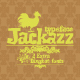 Jackazz - GraphicRiver Item for Sale