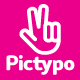 Pictypo - GraphicRiver Item for Sale