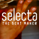 Selecta - GraphicRiver Item for Sale