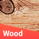 100 Wood Textures - GraphicRiver Item for Sale
