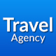 Travel Agency- Responsive Travel Agency Management System with Booking Engine - CodeCanyon Item for Sale