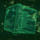 Hi-tech Digital Cube - VideoHive Item for Sale