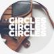 19 Circles Luma Matte Transitions - VideoHive Item for Sale