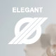 Elegant Piano Opener