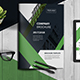 Company Profile Brochure - GraphicRiver Item for Sale